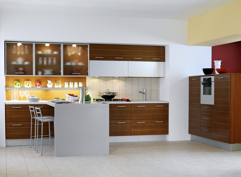 Ideal Küchen - Über uns